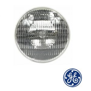 General Electric 23427