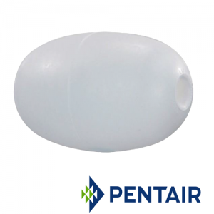Pentair Polyethylene Floats