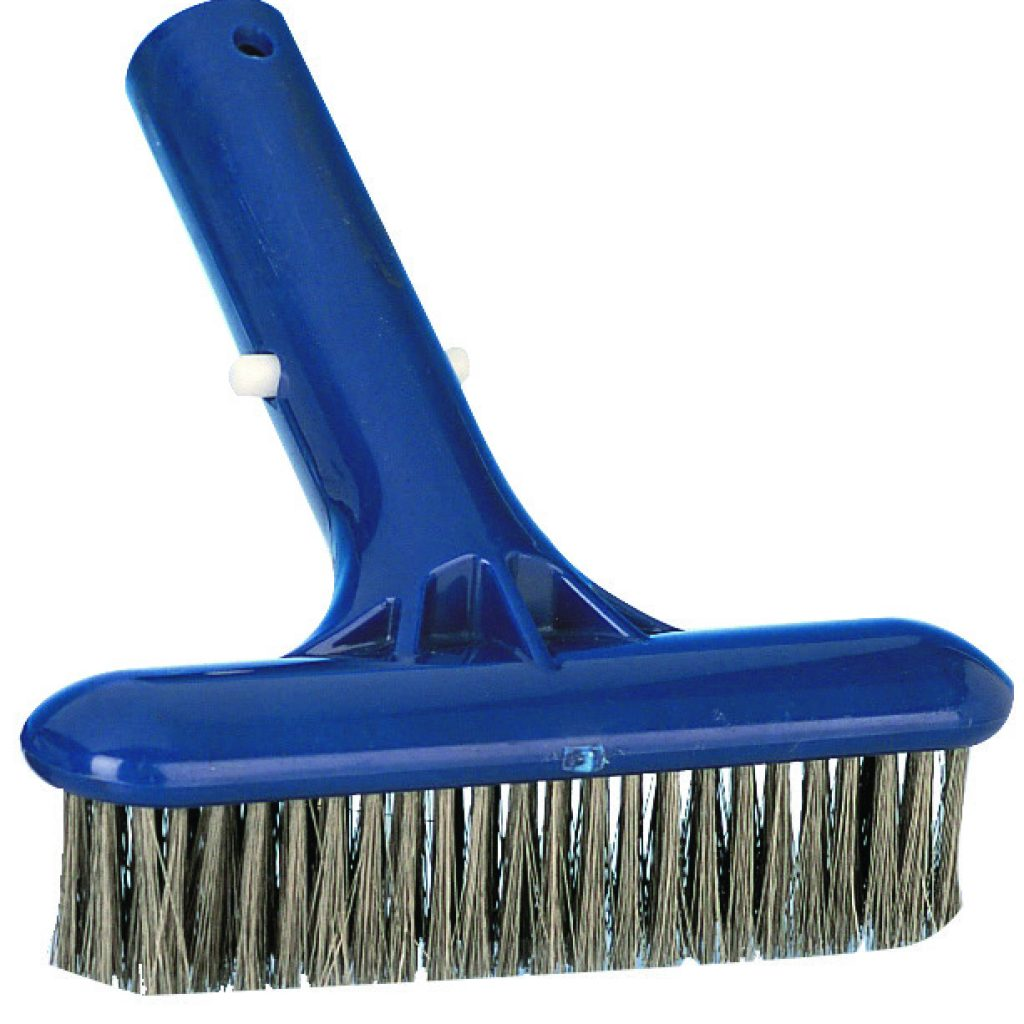 PQS Stainless Steel Brush