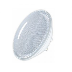 PAR56 Led Light
